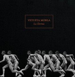 La deriva. Vetusta Morla - Traducción: Elvira Sastre