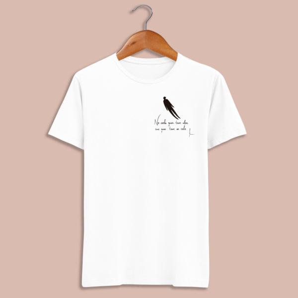 Camisetas6